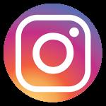 Instagram-circle-icon-1